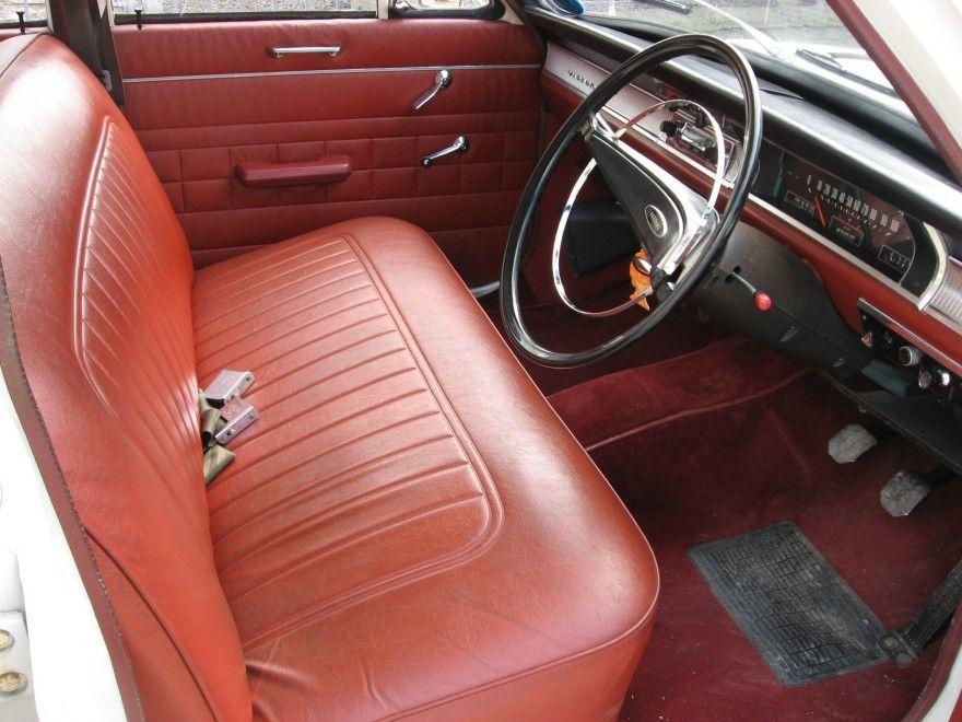 Vauxhall 101 - Google Search   cars   Pinterest   Cars, British car ...