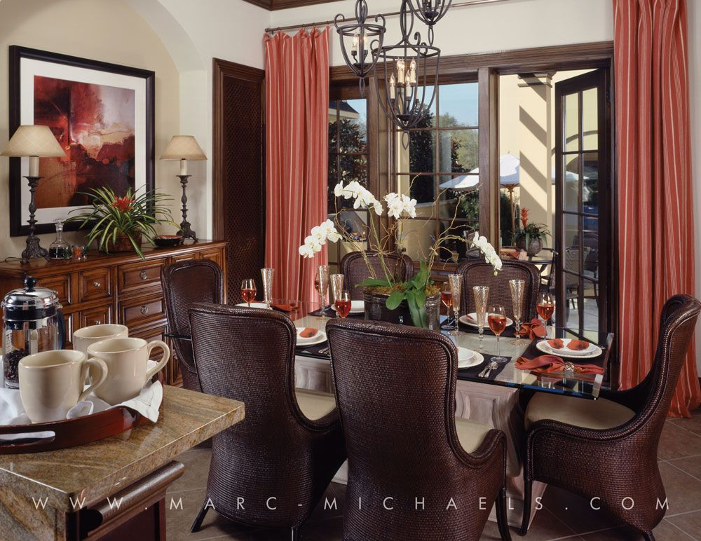 David Weekly Homes MarcMichaels Interior Design Inc Model Awesome Decor Interior Design Inc Model