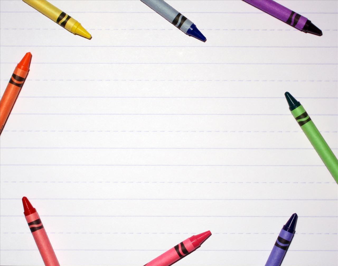 school background buscar con google school pinterest