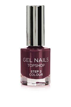 gel nail colour in ruse  gel nail colors gel nail kit