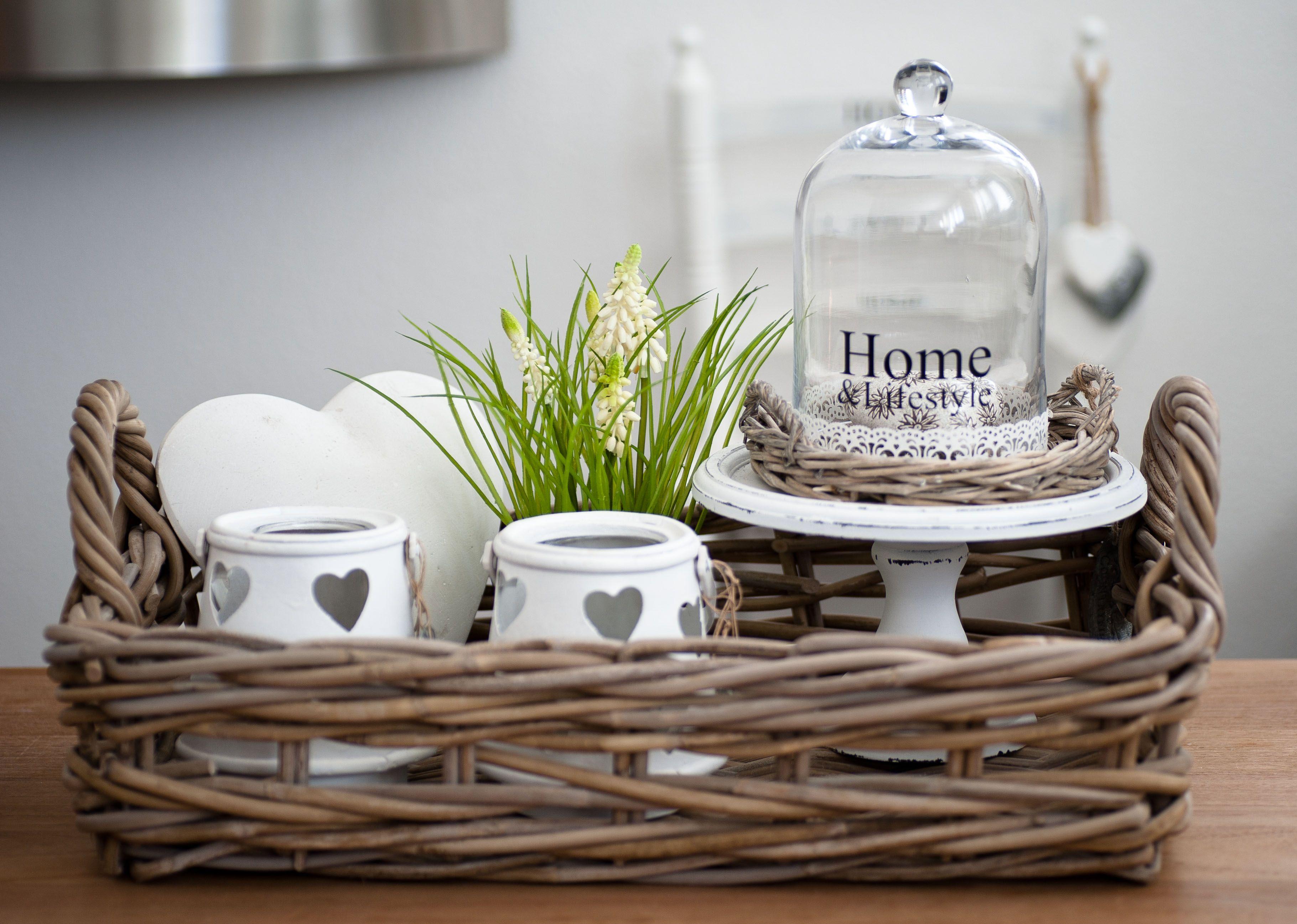 gezellig met riet en wit home sweet home pinterest. Black Bedroom Furniture Sets. Home Design Ideas