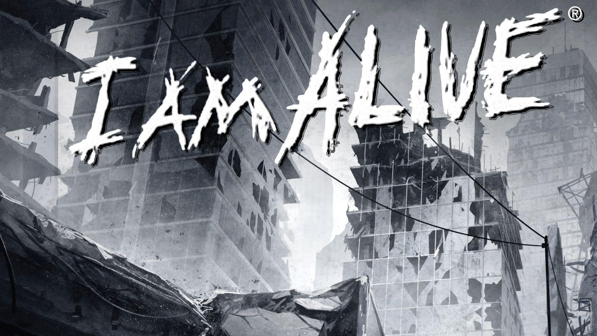 Descargar I Am Alive Pc Full Español Mega 2019 Mundo Post Apocalíptico Español Juegos De Aventura