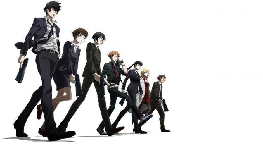 10 best anime for beginners hooked on anime good anime
