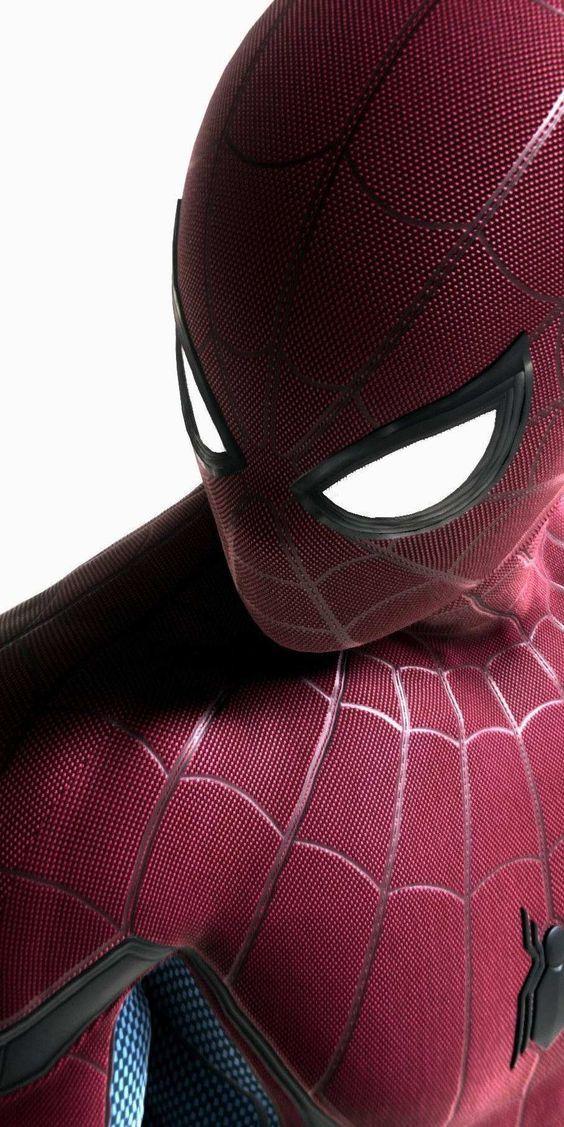 Pin en Super héroes