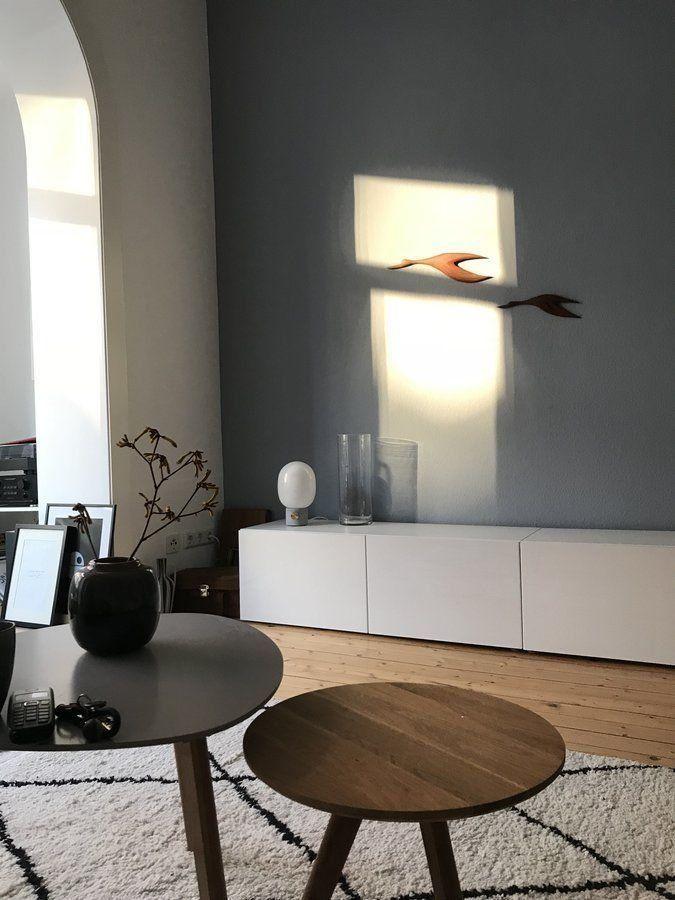 Schon Das IKEA BESTA: 9 Stauraumideen Mit Dem Multitalent | #Wohnzimmer |  Pinterest | Chamäleon, Unendlich Und Ikea