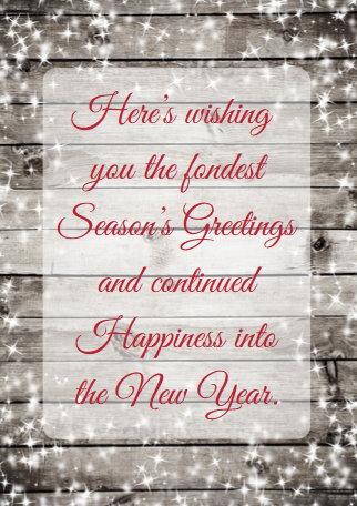 Politically Correct Holiday Greetings: Examples | Christmas Wishes ...