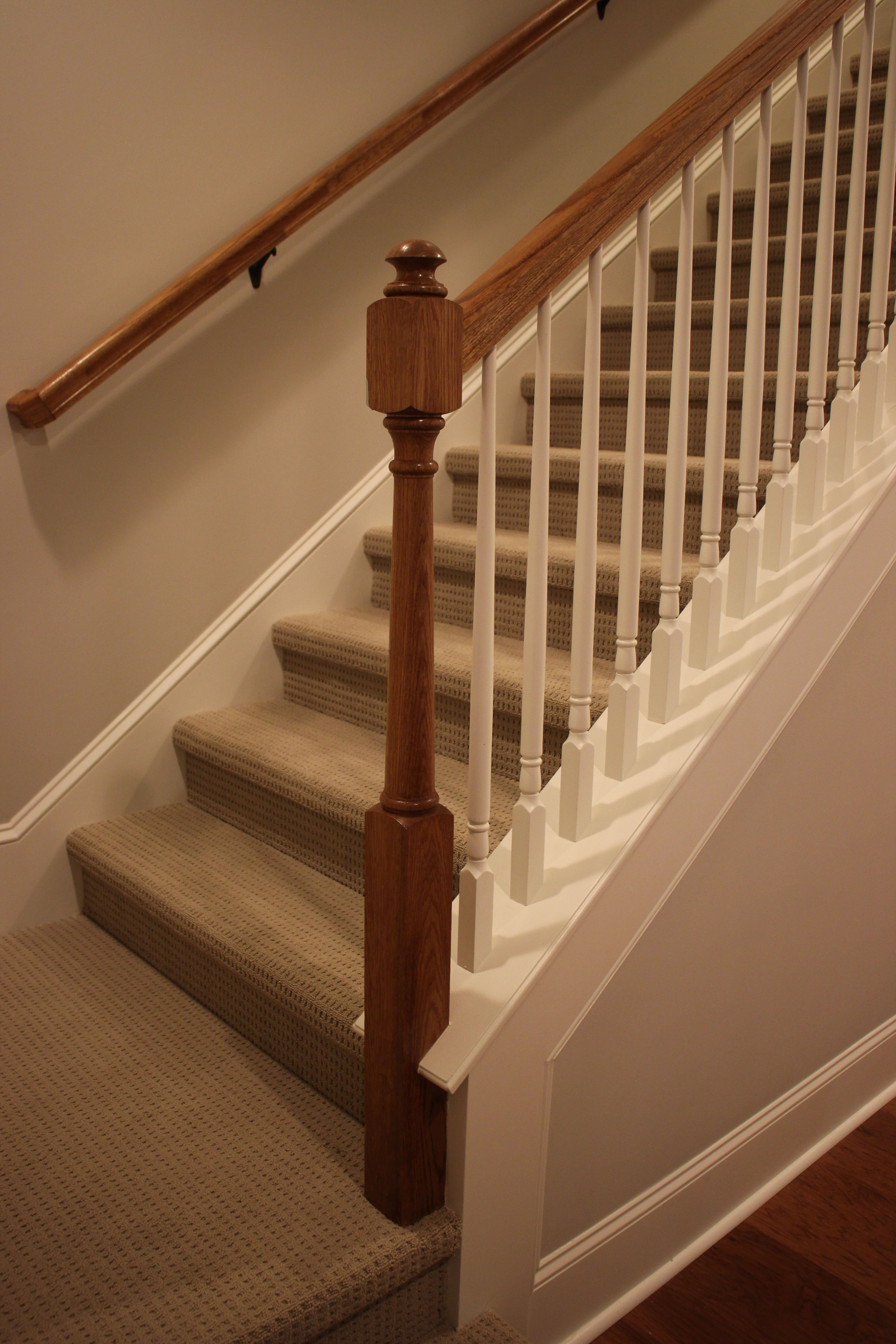 Best Pin By Jennifer Mitchum On Stairs Stairs Doors Stair 400 x 300