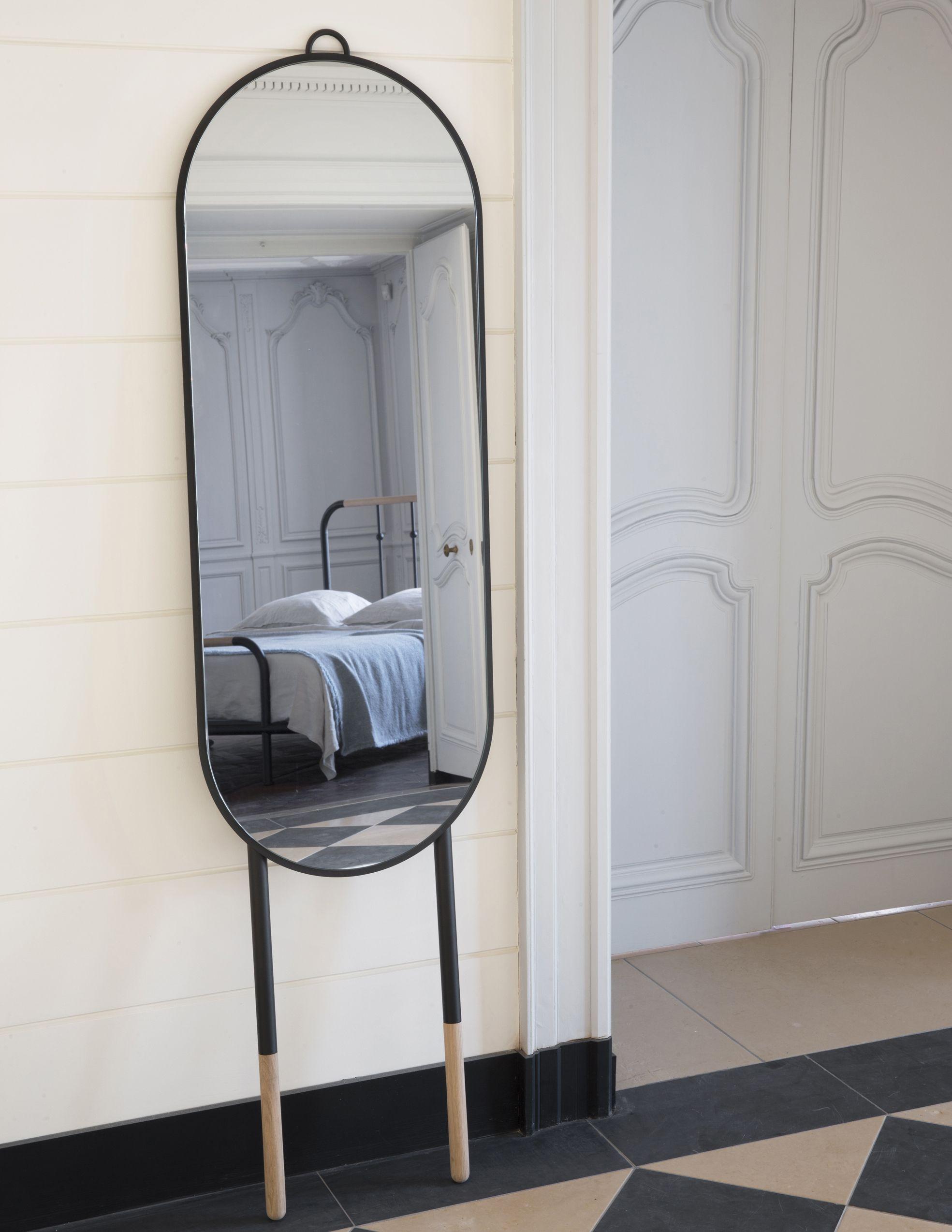 Mr Mrs Clynk Iresistub Miroir Mobilier De Salon Design