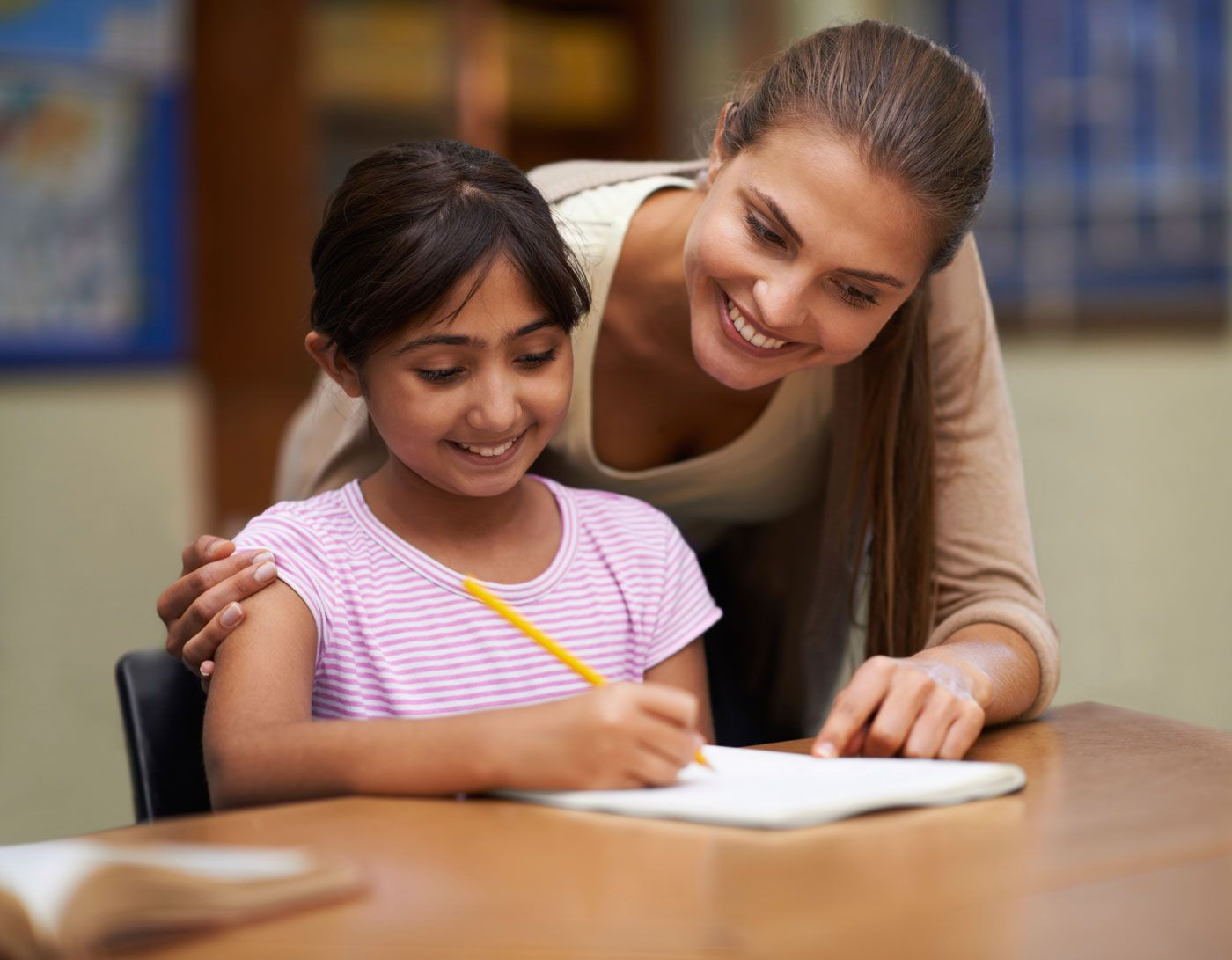 It S Time For Getting The Best Tutoring Services From The