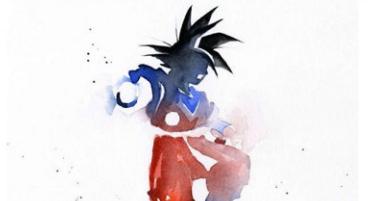 Dolmen Editorial Publicará En Octubre Investigación Documental Y En Red Del Manga Dragon Ball De Akira Toriyama Ramenparados Com Akira Dragon Ball Y Drago