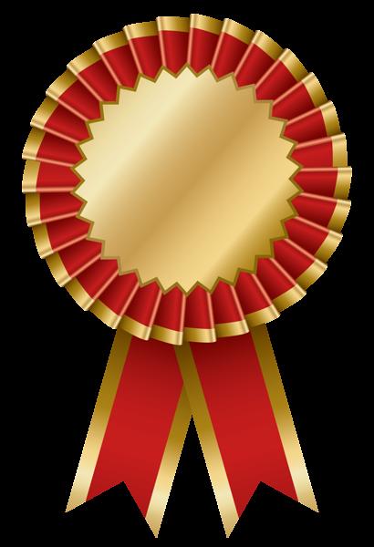 Gallery Recent Updates Ribbon Png Clip Art Ribbon Logo