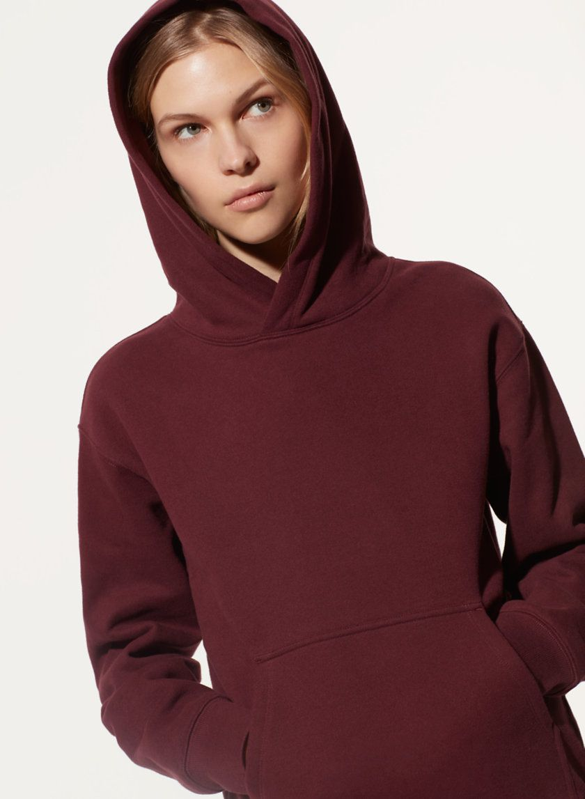 2178c706a The perfect hoodie | mum hoodie | Hoodies, Sweatshirts et Fashion