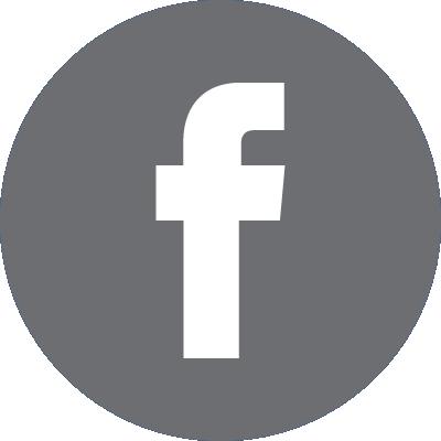 Un Logo Facebook Gris Classic Car Sales Classic Cars British Law Firm