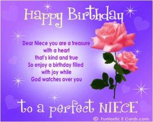 Birthday Cards Free Happy Ecard Greetings