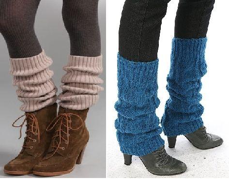 Pin de marcia lisboa em Calçados que eu amo | Botas, Sapatos