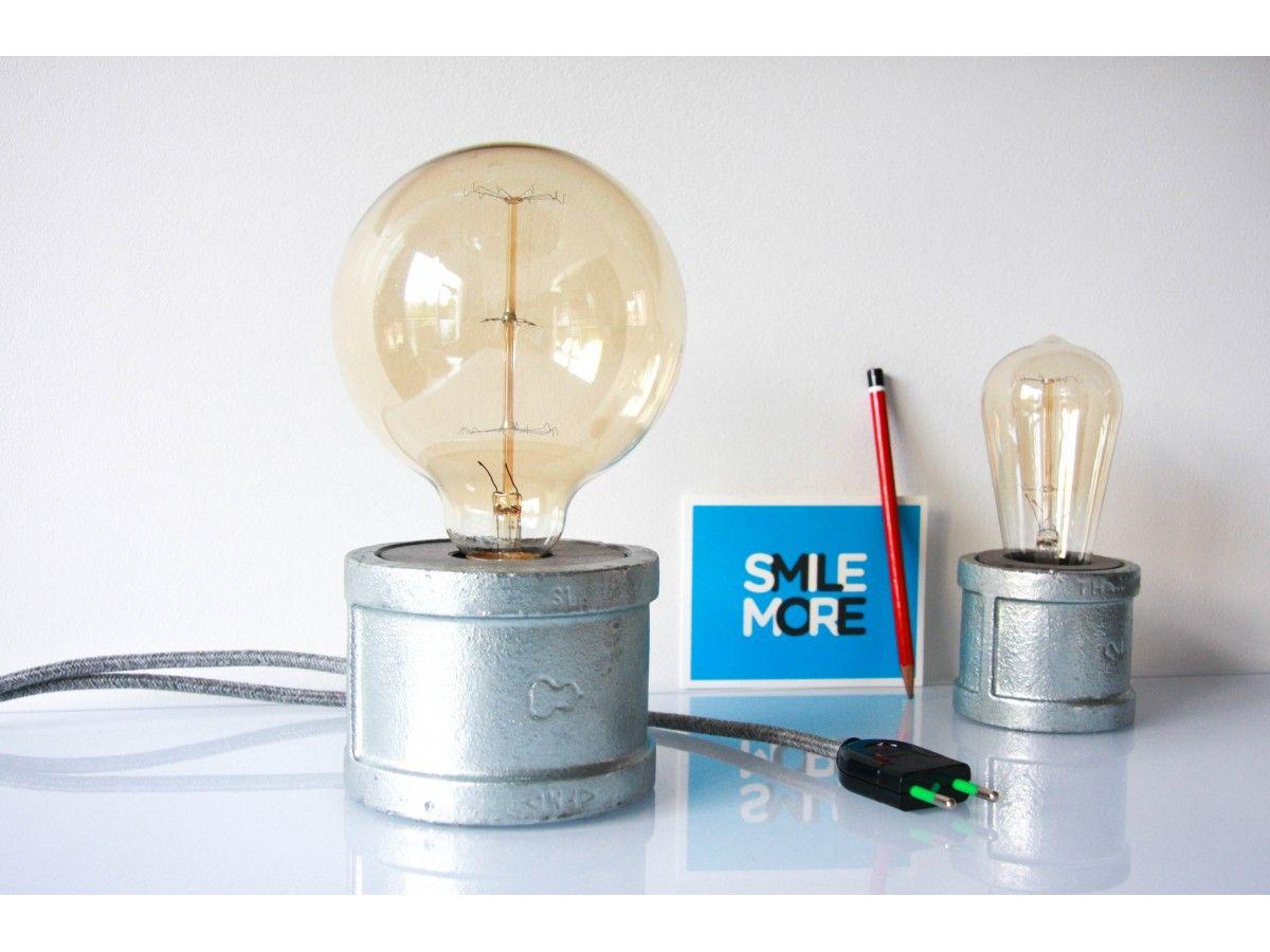 ampoule edison prsentation de luampoule led edison. Black Bedroom Furniture Sets. Home Design Ideas