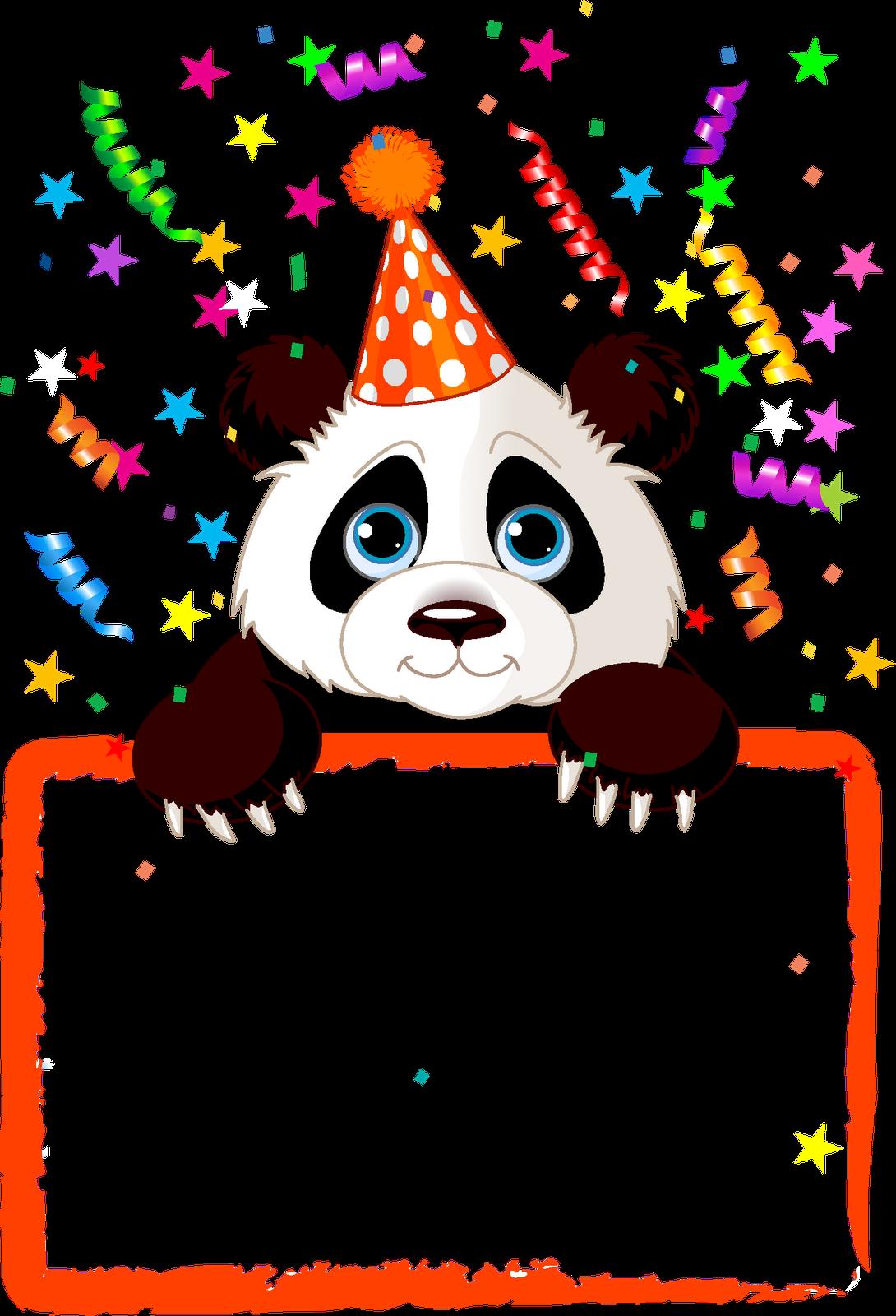 birthday png | MARCOS GRATIS PARA FOTOS: HAPPY BIRTHDAY, FELIZ ...