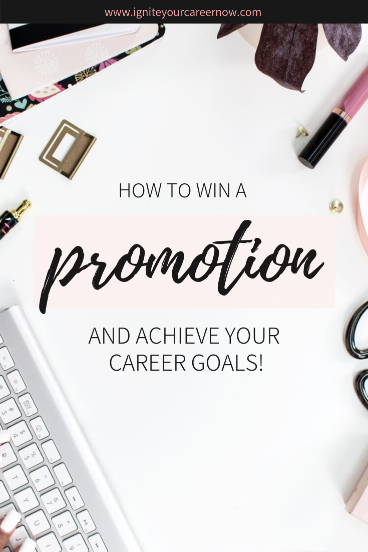 1 Reason You Ll Never Realize Your Goals Ken Docherty Job Promotion Career Planning Career