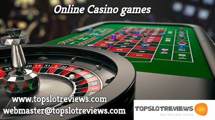 для казино вебмастера онлайн