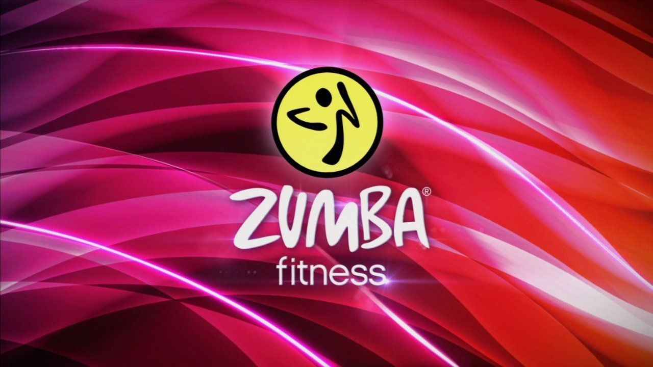 Download .torrent Zumba Fitness XBOX 360 http