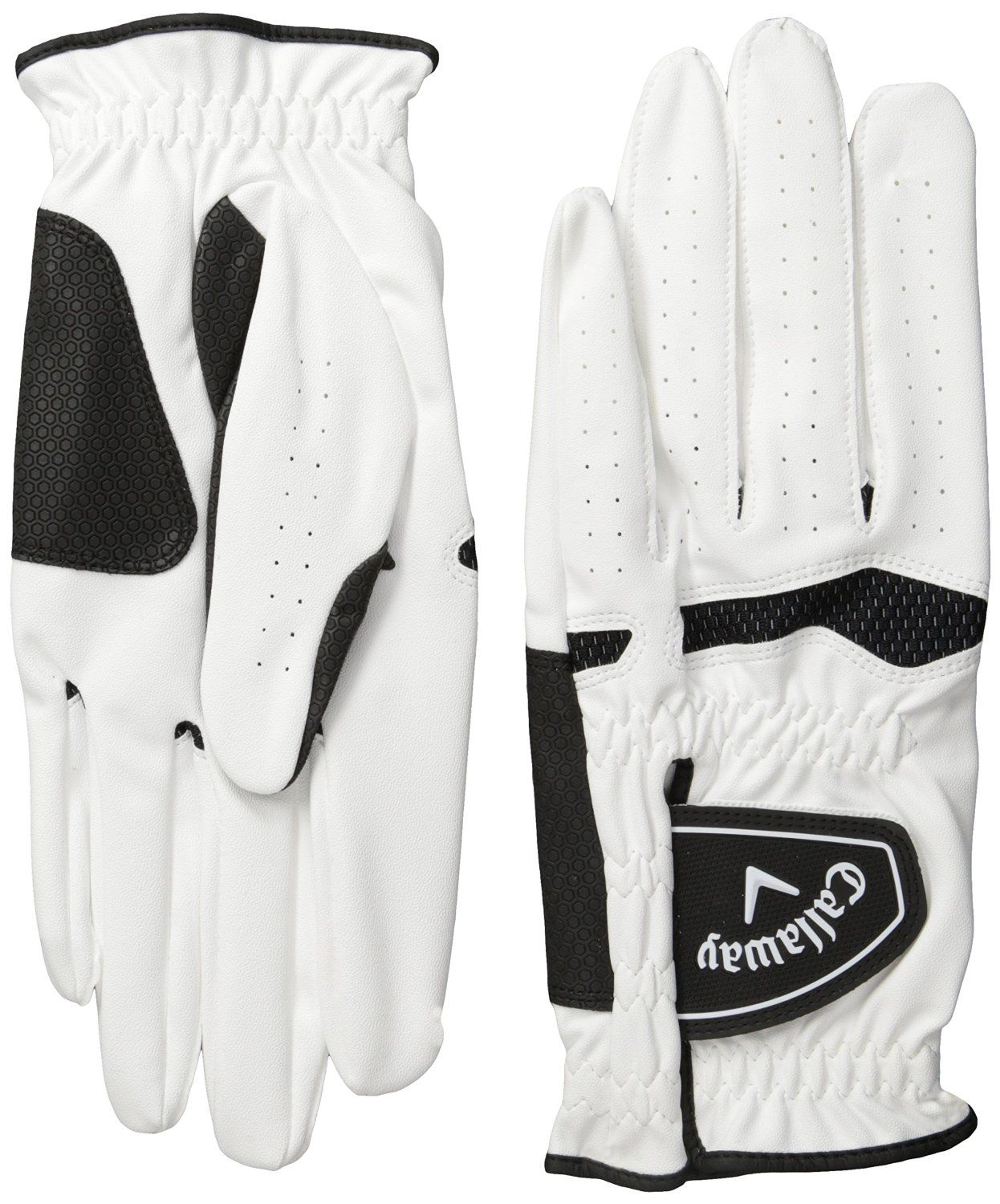 Hugedomains Com Shop For Over 300 000 Premium Domains Golf Fashion Golf Outfit Golf Gloves