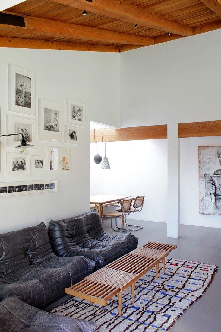 Artist La Loft Rent
