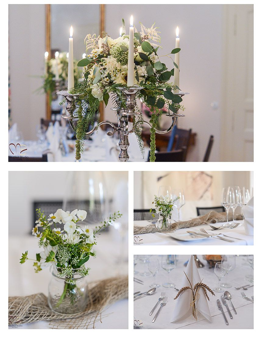 Beach wedding decorations elegant  Reception table decoration elegant Boho  Beach Wedding and wedding
