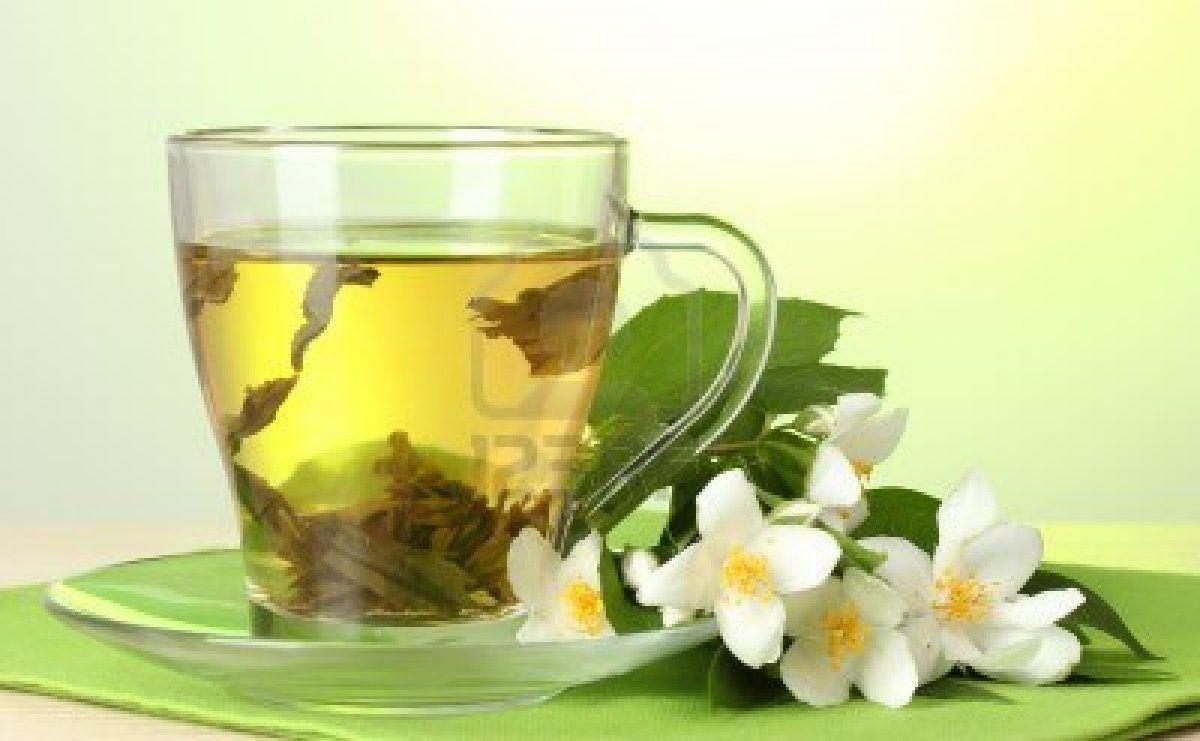 Para los amantes del buen cafe, té o chocolate descubre las deliciosas bebidas de Organo Gold