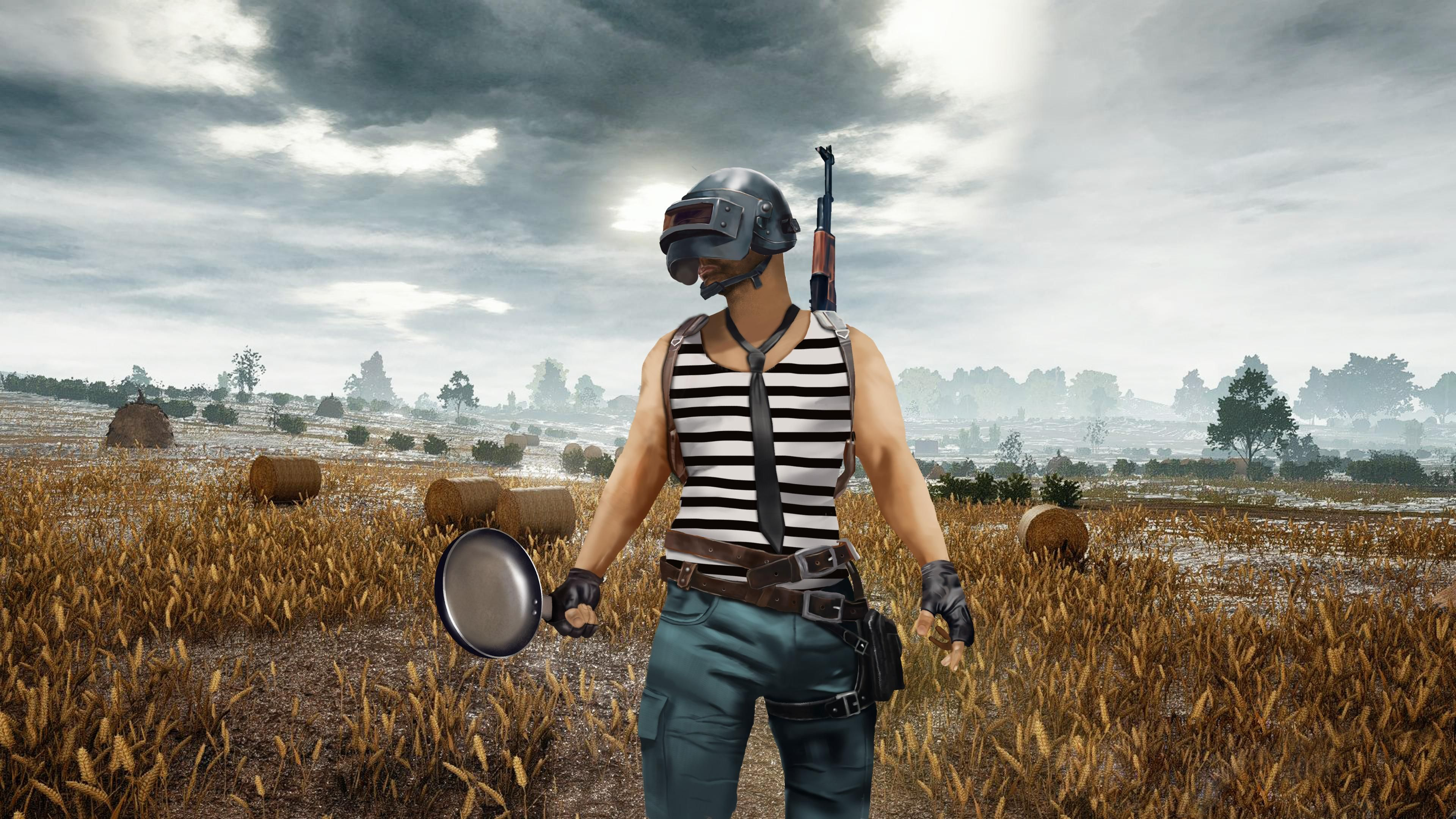 3840x2160 Pubg Wallpapers Wallpaper Cave Hd Wallpapers For Pc Wallpaper Pc Desktop Wallpapers Backgrounds