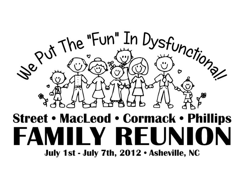 Pin By Brenda Gutierrez On Reunion Family Reunion Family Reunion Shirts Designs Family Vacation Tshirts