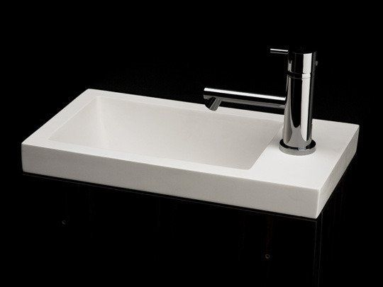 Small Space Solutions Tiny Bathroom Sinks Tiny Bathroom Sink Sink Bathroom Sink