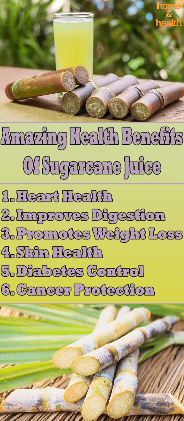 Amazing Health Benefits Of Sugarcane Juice Sugarcane Juice Healthy Food Chart Health