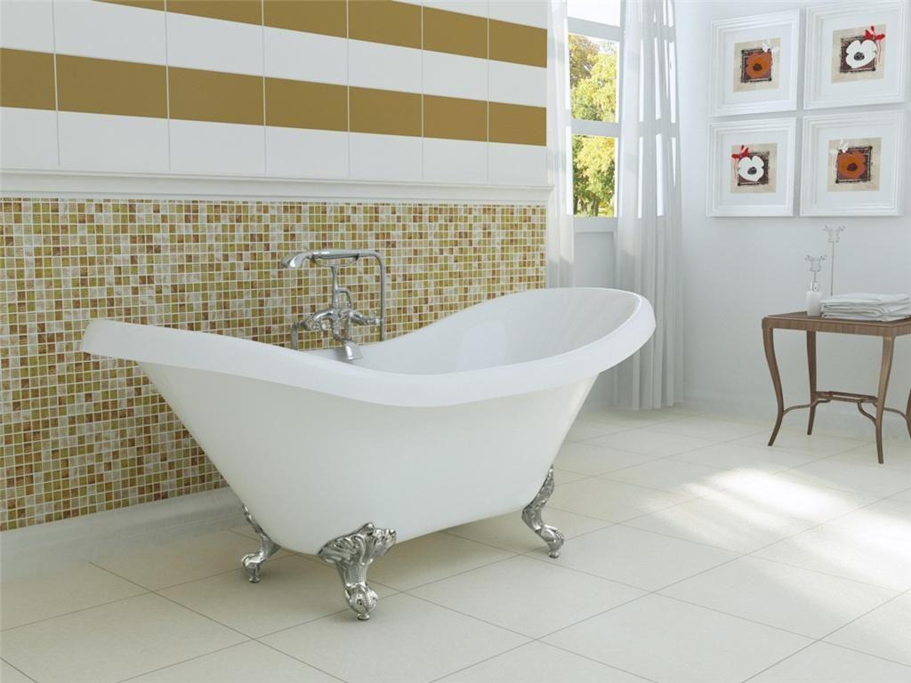 Pin On Bathroom Design
