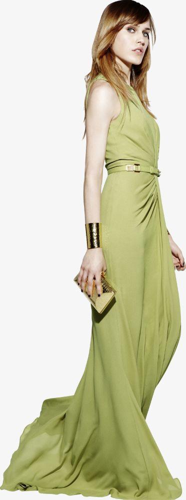 Farb-und Stilberatung mit www.farben-reich.com - ELIE SAAB