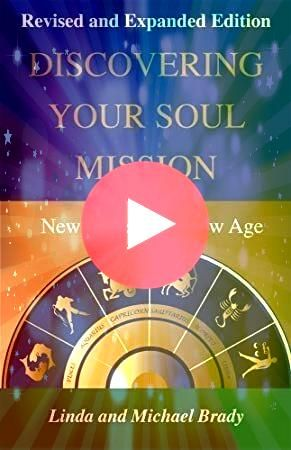Free Discovering Your Soul Mission New Rules for a New Age Free Read How to Identify and Overcome Witchcraft in the Workplace A Handbook for Conquerors Author Mademoisell...