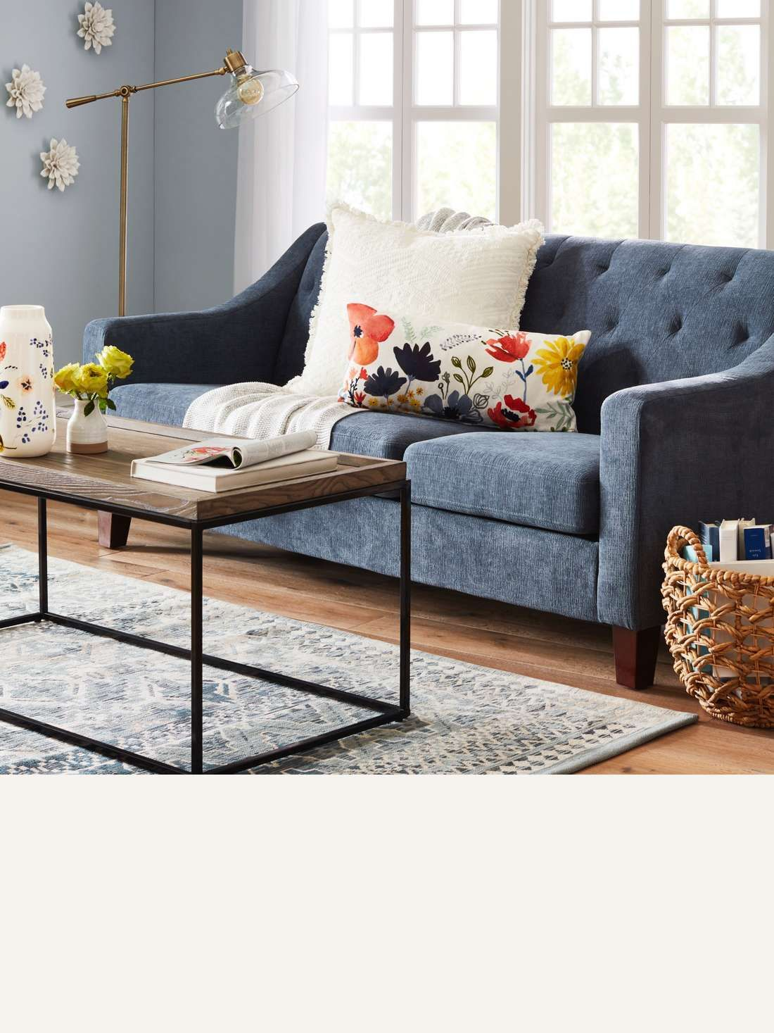 Futon Sofa Beds Under 200 With Images Leather Living Room Set