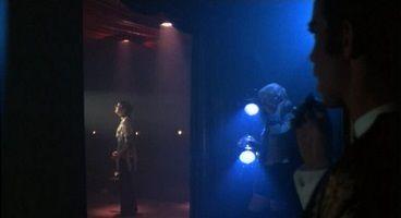 Cabaret de Bob Fosse (1972) - Analyse et critique du film - DVDClassik