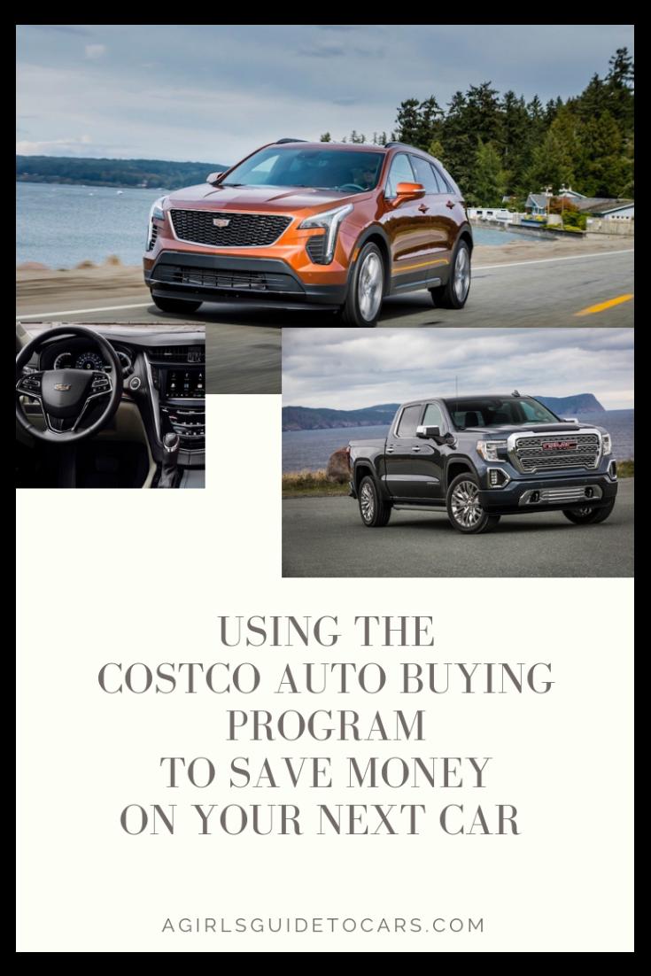 Costco Auto Program >> Save And Get Back Costco Auto Program Car Purchase