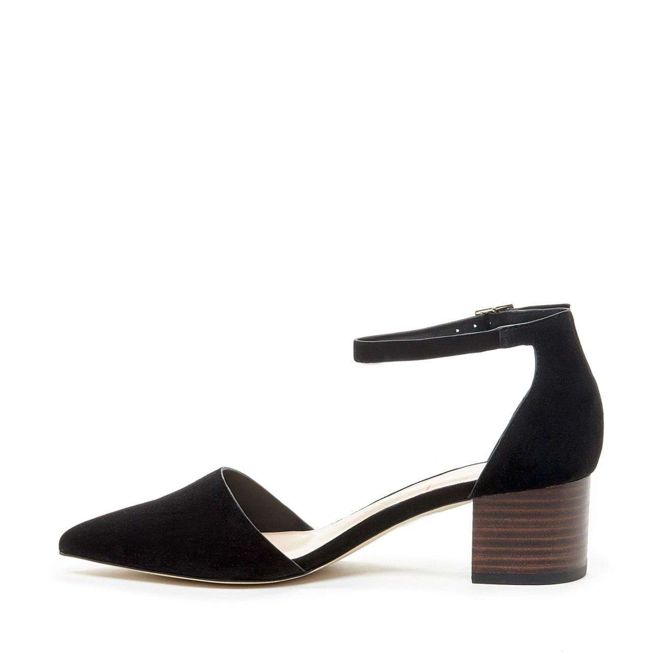 Sole Society Katarina | Sole Society Shoes, Bags and Accessories