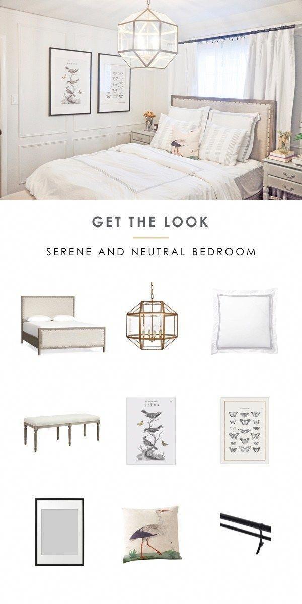 Bedroom Interior Planning Tips Bedroominteriordecorating