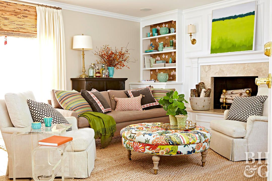 Are You Arranging Your Furniture Wrong? images