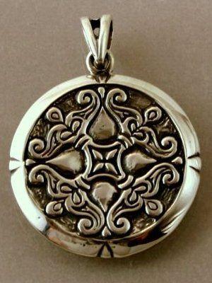 Világ virág (Hungarian pattern)