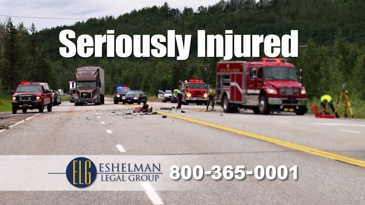 Cleveland Injury Attorney Have you Been Injured in Car