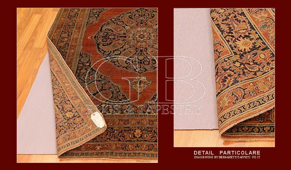 Tappeti Kilim Antichi : Antiscivolo tappeti da usare al posto della rete antiscivolo per