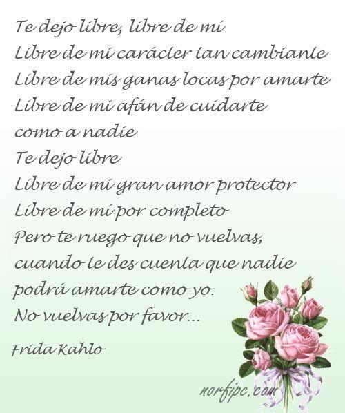 Frases Y Poemas Para Un Adios O Una Despedida Fotografias De Amor