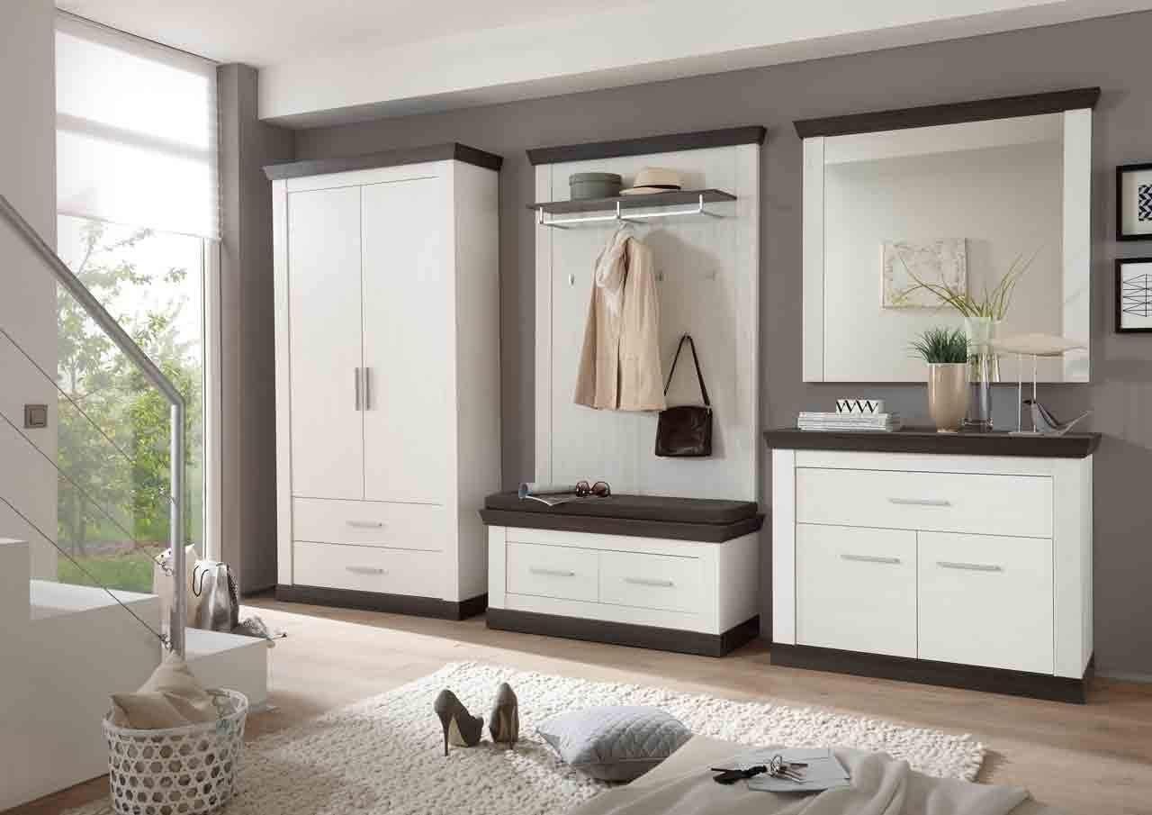 Garderoben Set Mit Schrank Almanachdechivalry Com In 2020 Garderoben Set Garderobenset Sitzkissen