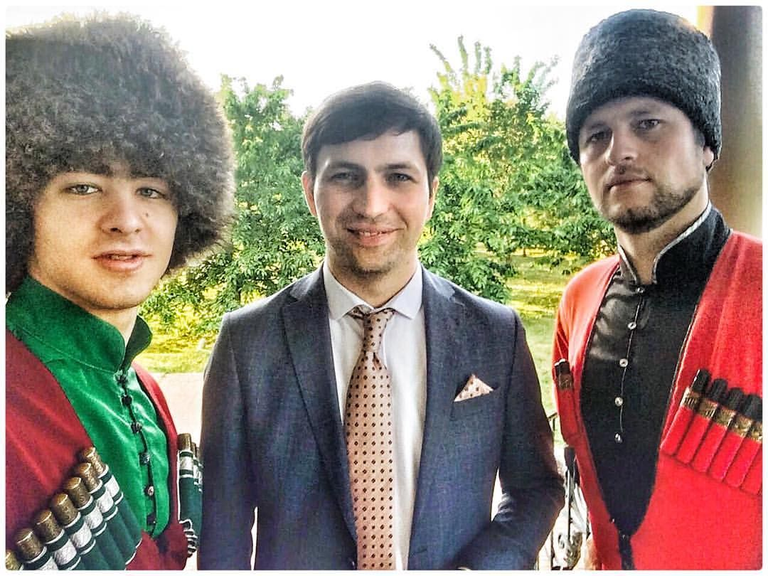 Circassians Черкесы Çerkesler Czerkiesi Tscherkessen צ'רקסים #Cherkess #Черкес #Черкешенки #Черкешенка #внешность #Circassian #girls #boys #women #men #Adige #Adiga #Adigeler #Adyghes #Adyghe #Адыгэ #Адыги #Адыгейки #Кабардинка #Кабардинцы #Kabardey #Kabardeyler #Kabartay #Kabartaylar #Kabardian #Kabardians #Çerkes #kızlar #kadınlar #erkekler #Çerkez #Çerkezler #beauty #beautiful #indigenous #Europeans #Europe #dance #costume #folklore #culture #music #history