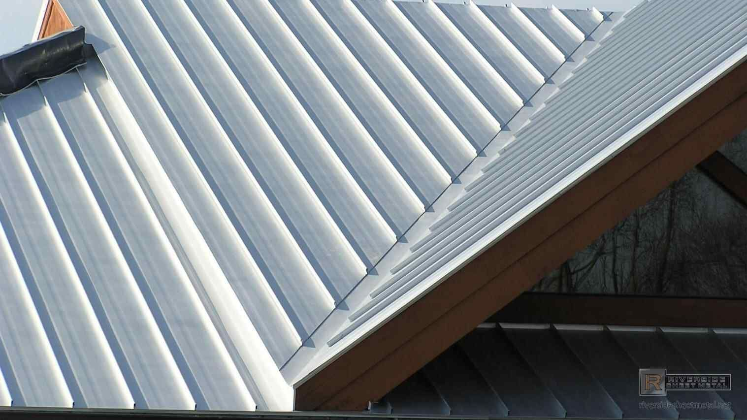 Green Metal Roofing Sheets Metal Roof Panels Fiberglass Roof Panels Aluminum Roof Panels