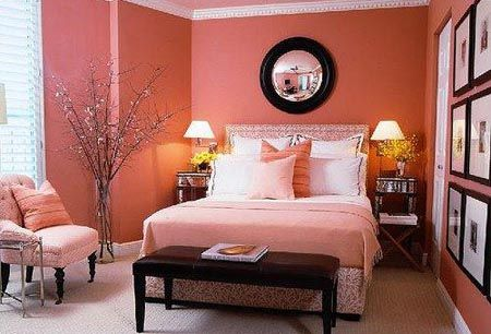 Feng Shui Colors Find Out The Meaning Of And How To Use Them Successfully In Your Home