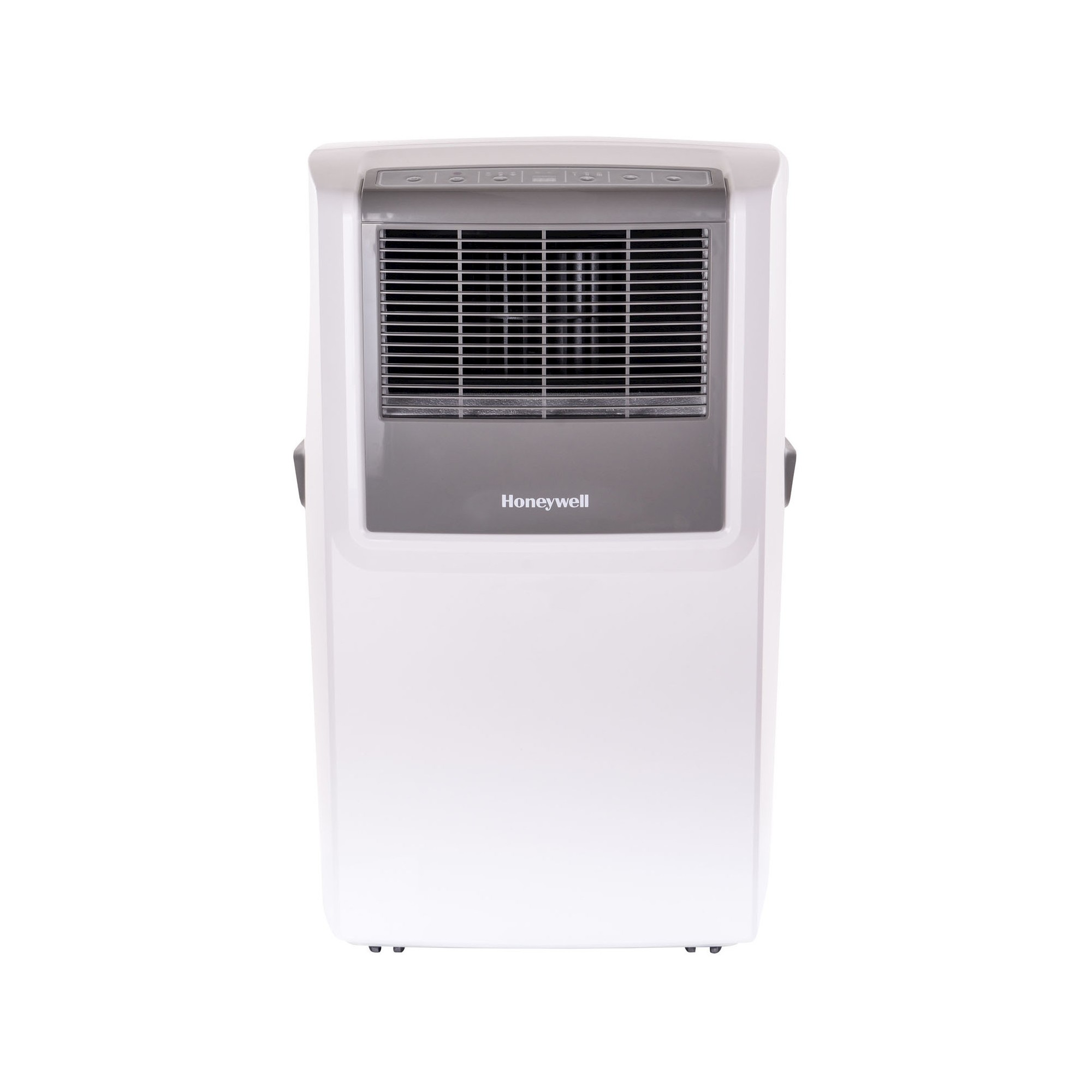 Honeywell 10000BTU Portable Air Conditioner with Front